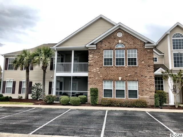 Condo MLS:1806966 WINCHESTER  4679 Fringetree Dr Murrells Inlet SC
