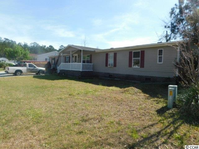 Surfside Realty Company - MLS Number: 1806974