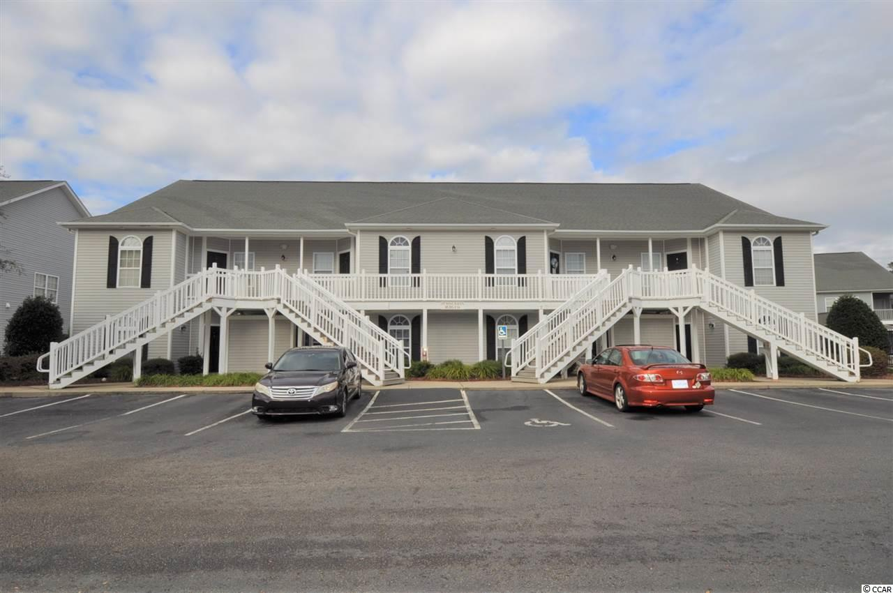 Condo MLS:1807003 Carolina Forest - Carolina Willo  155 West Haven Myrtle Beach SC