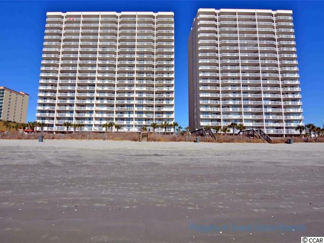 Crescent shores high rise condos for sale in myrtle beach south condo mls1807005 crescent shores high rise 1625 s ocean blvd north myrtle beach publicscrutiny Gallery