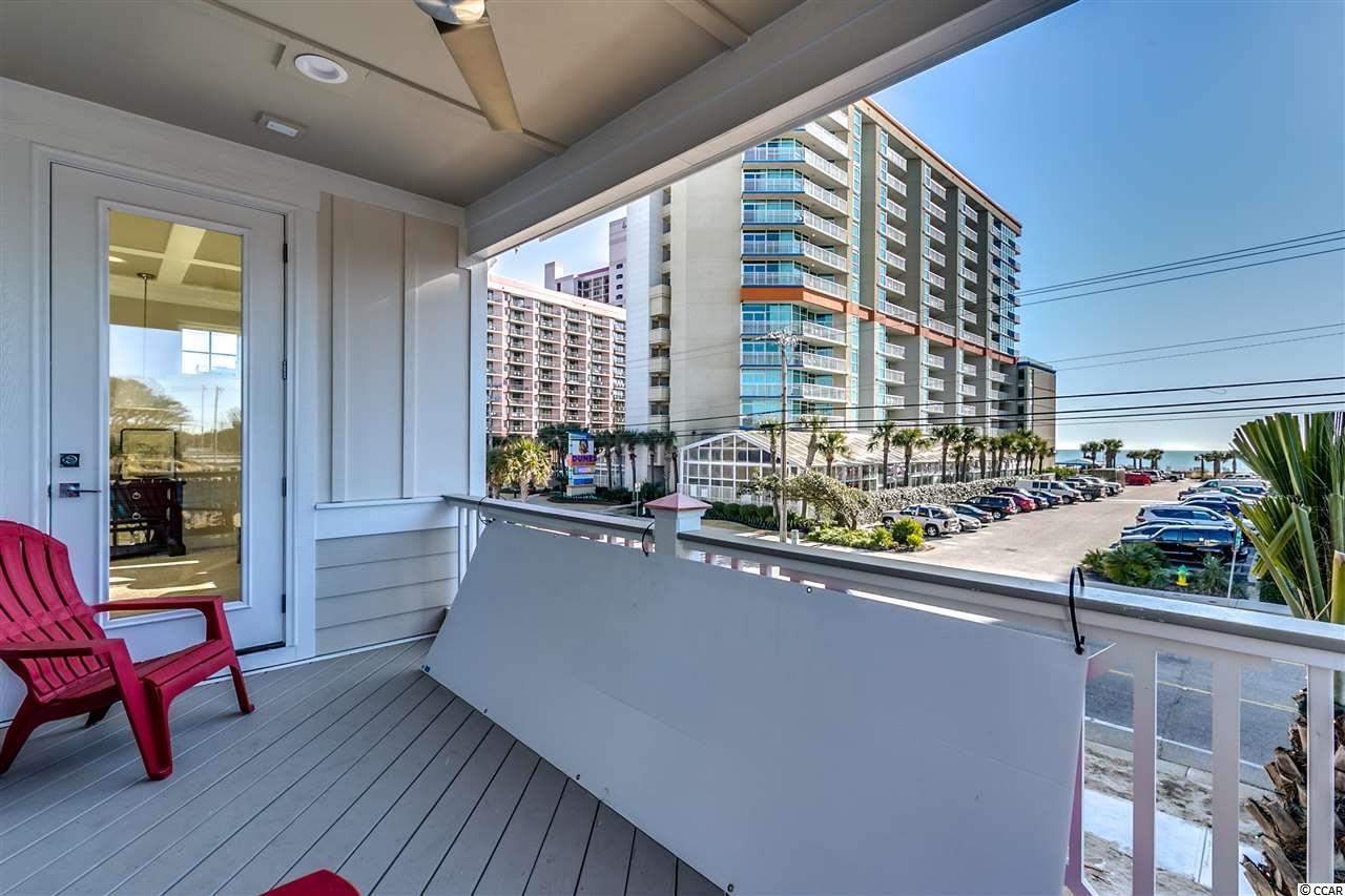 Have you seen this  Ocean Village property for sale in Myrtle Beach