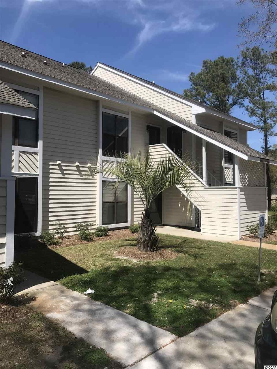 Condo MLS:1807073 Little River Golf & Health  4506 Little River Inn Ln. Little River SC