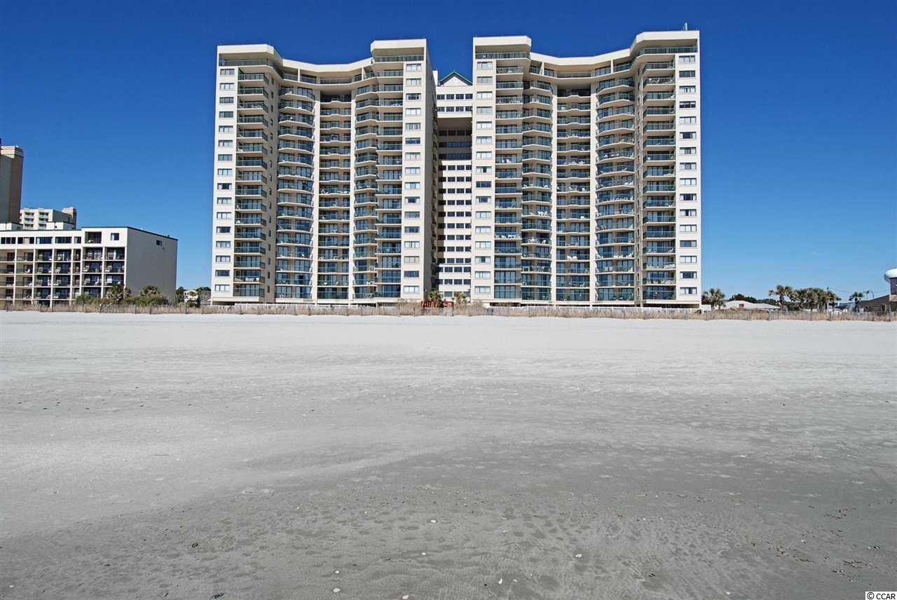 201 S Ocean Blvd. 1704-PH, one of homes for sale in North Myrtle Beach