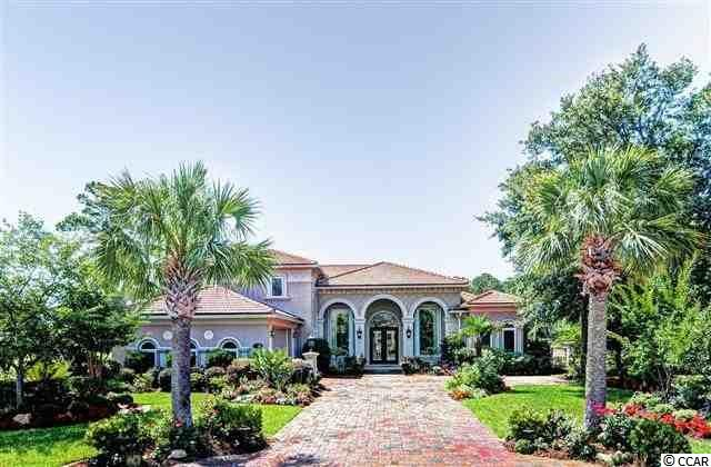 Surfside Realty Company - MLS Number: 1807151