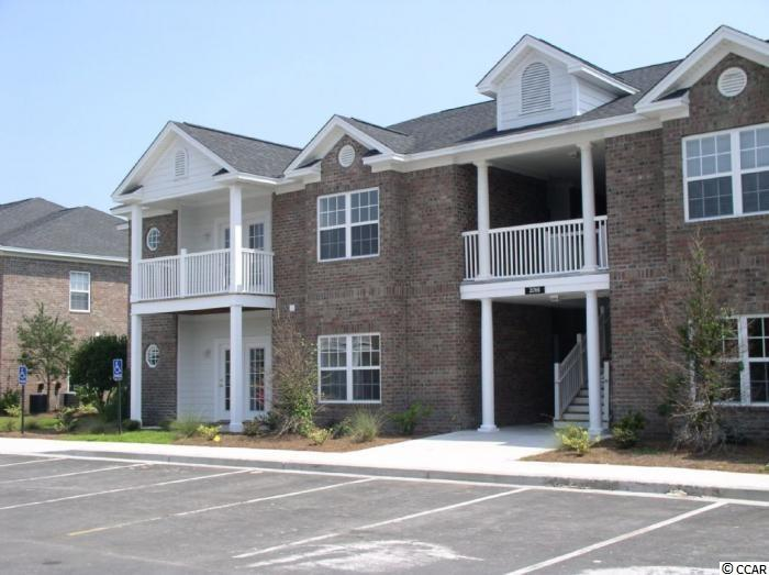 Condo MLS:1807153 Turnberry Park - Carolina Forest  2033 Silvercrest Drive Myrtle Beach SC