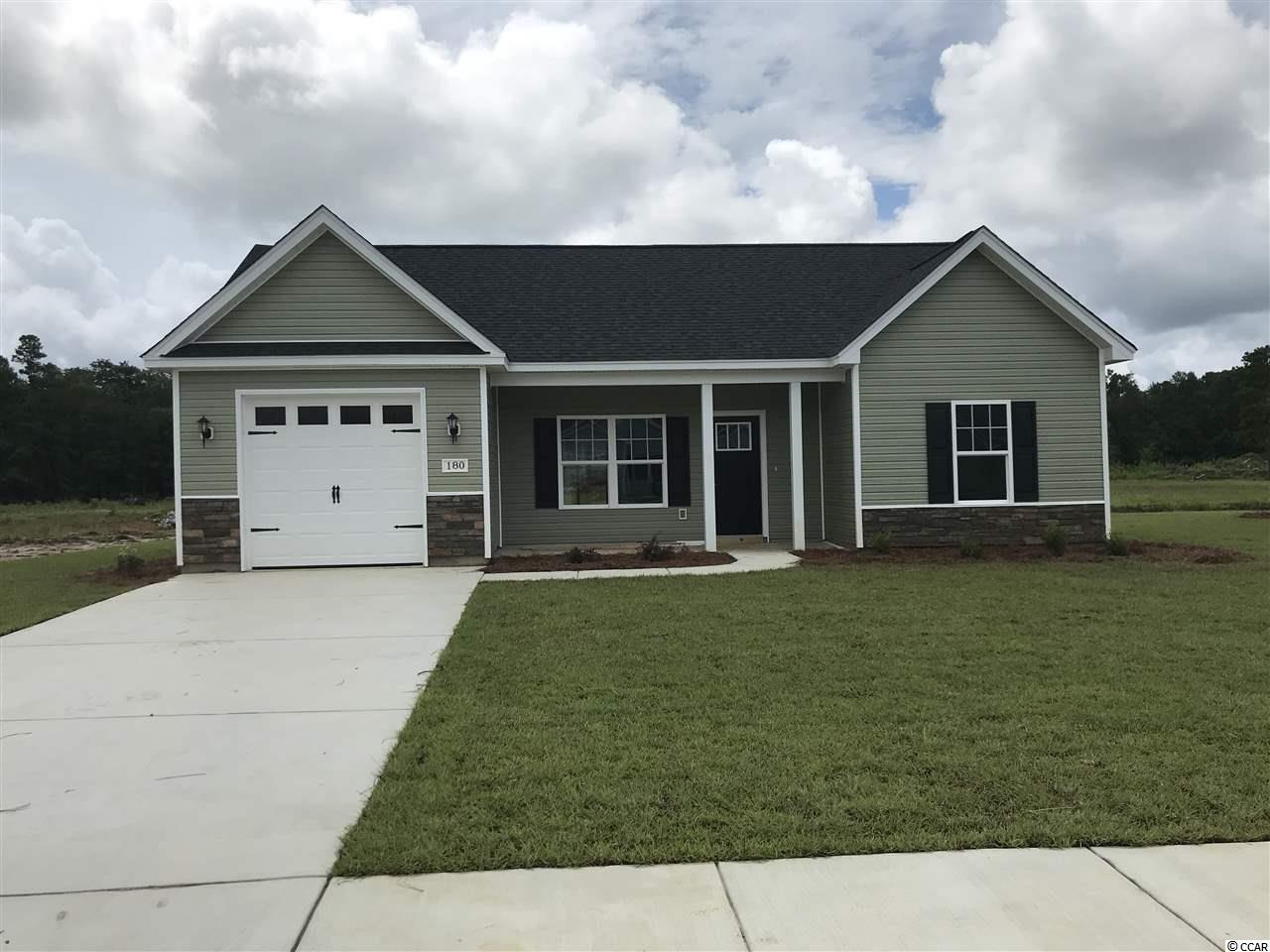 Surfside Realty Company - MLS Number: 1807163