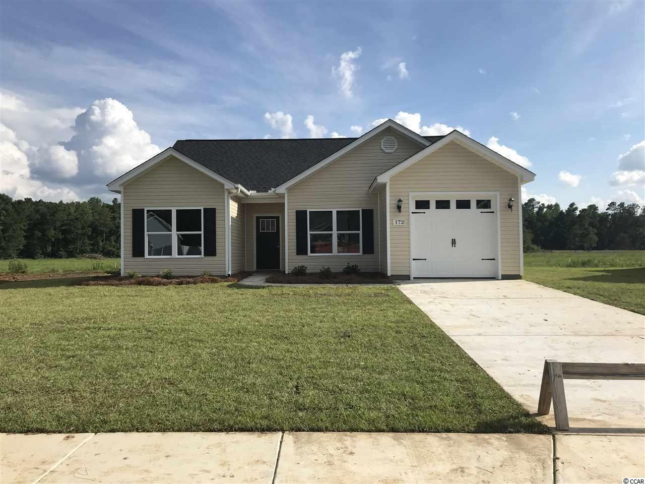 Surfside Realty Company - MLS Number: 1807165
