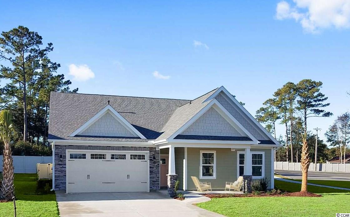 Surfside Realty Company - MLS Number: 1807173