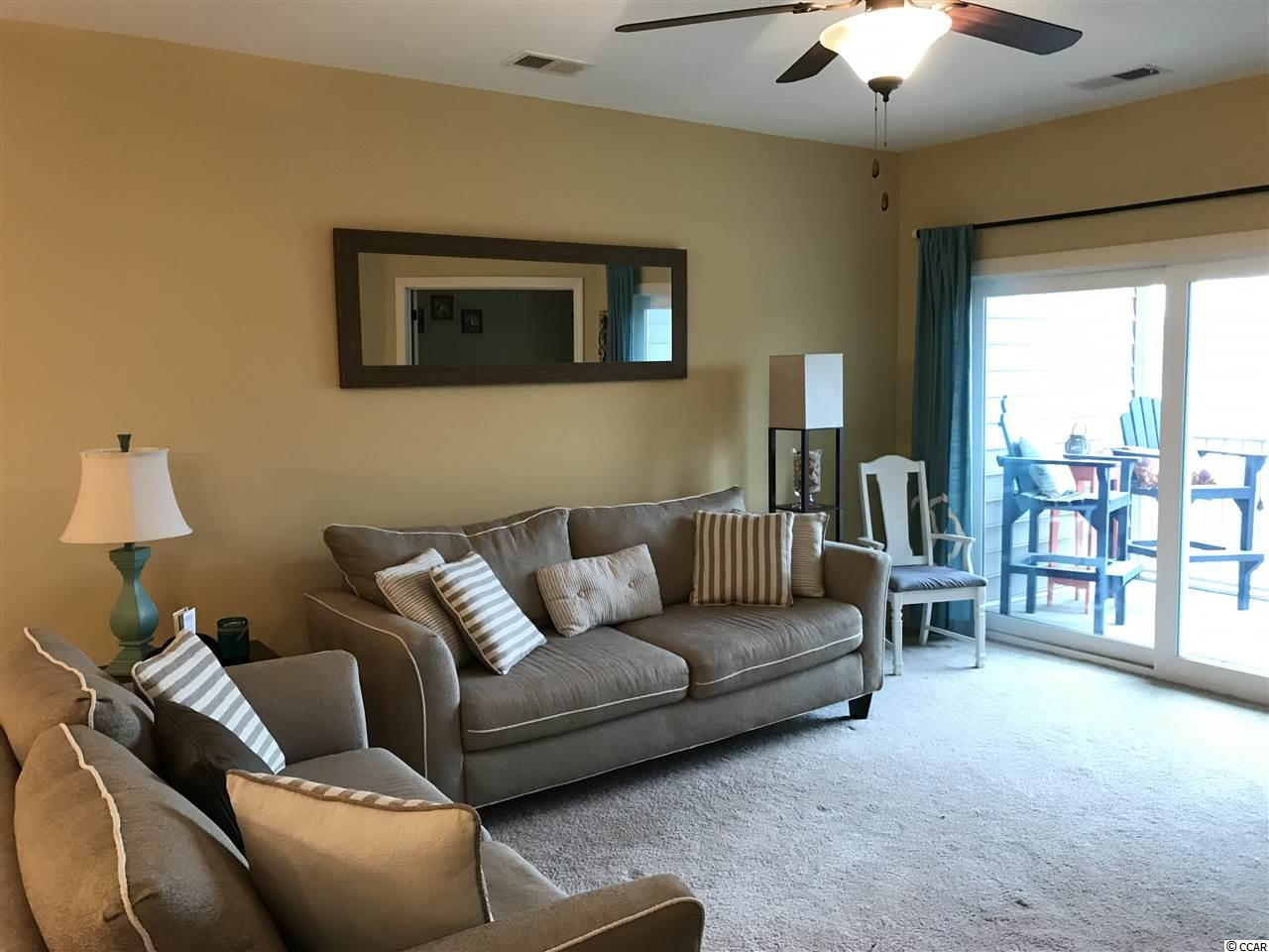 View this 2 bedroom condo for sale at  The Village at Queens Harbour in Myrtle Beach, SC