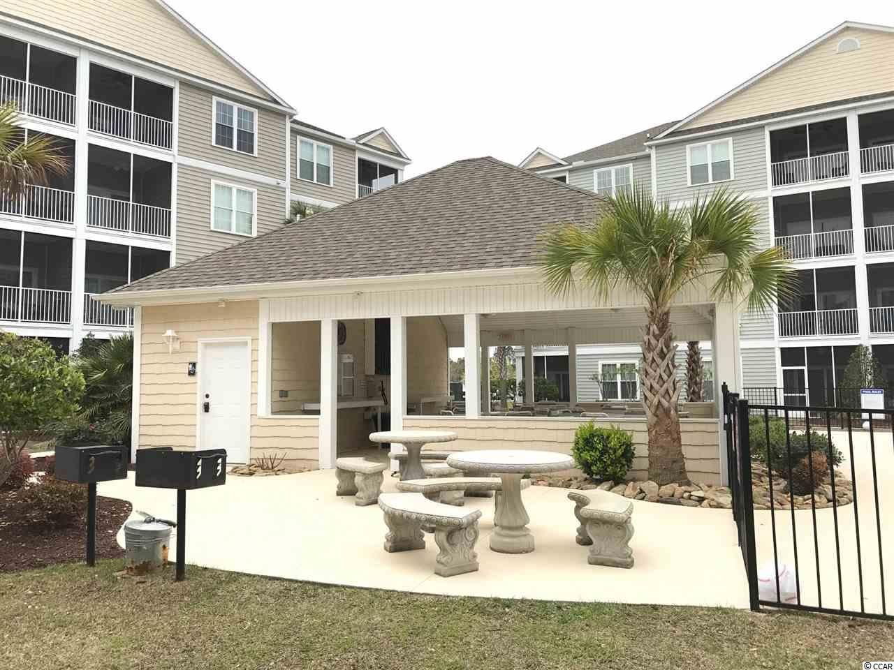 Have you seen this  The Village at Queens Harbour property for sale in Myrtle Beach