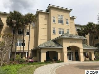 Condo MLS:1807182 Edgewater at Barefoot Resort  2180 Waterview Dr. North Myrtle Beach SC