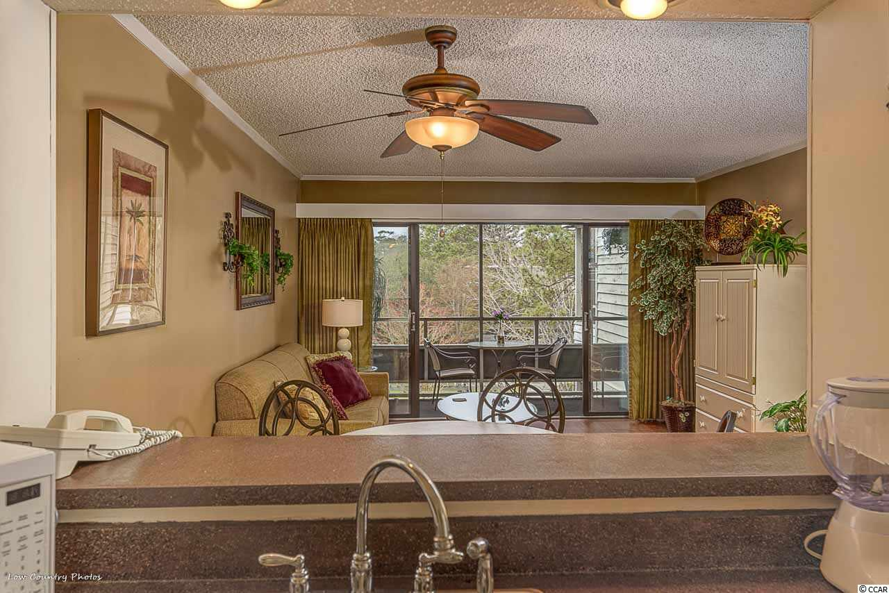 Ocean Creek Lodge IV condo for sale in Myrtle Beach, SC