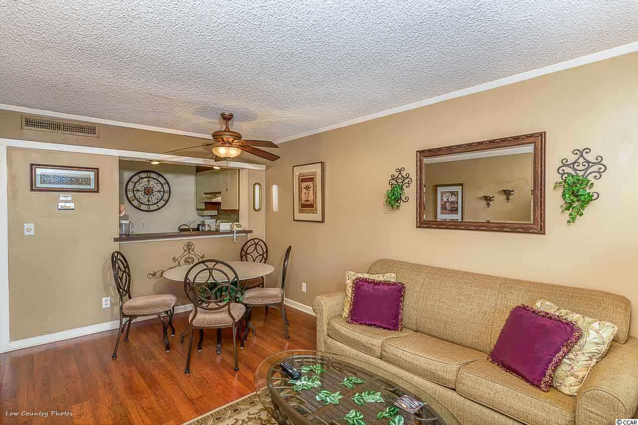 Another property at  Ocean Creek Lodge IV offered by Myrtle Beach real estate agent