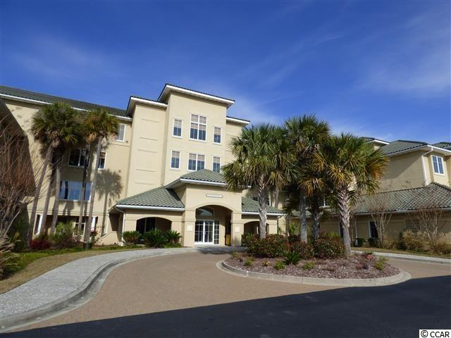 Condo MLS:1807221 Edgewater at Barefoot Resort  2180 Waterview Dr North Myrtle Beach SC