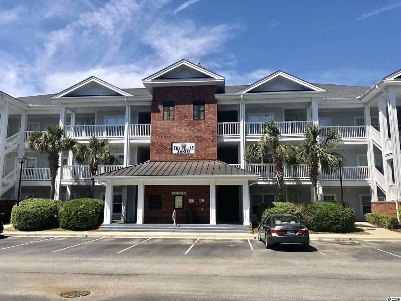 Condo MLS:1807241 Tupelo Bay - Garden City  1001 Ray Costin Way Murrells Inlet SC