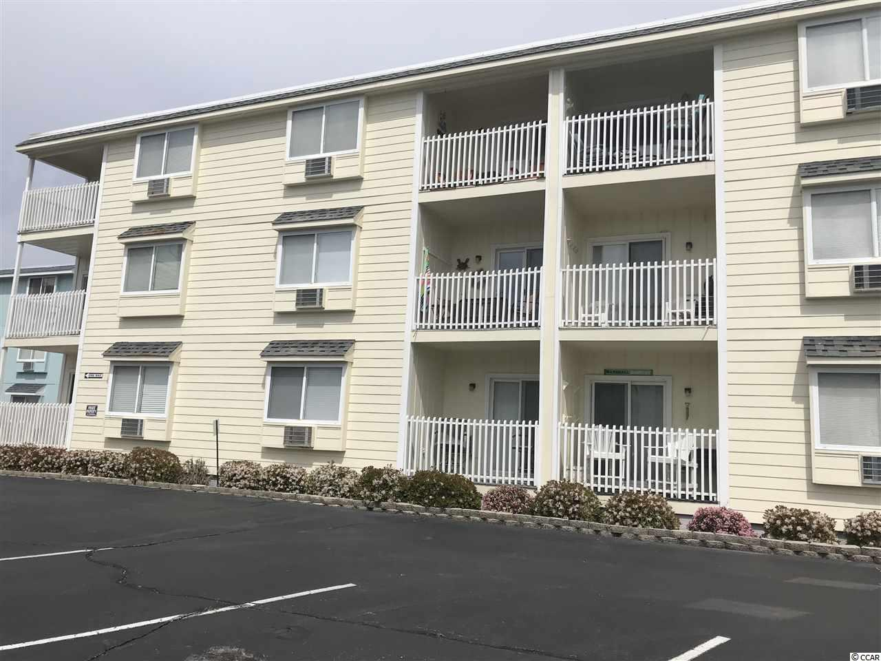 Condo MLS:1807252 Inlet Villas  6305 N Ocean Blvd North Myrtle Beach SC