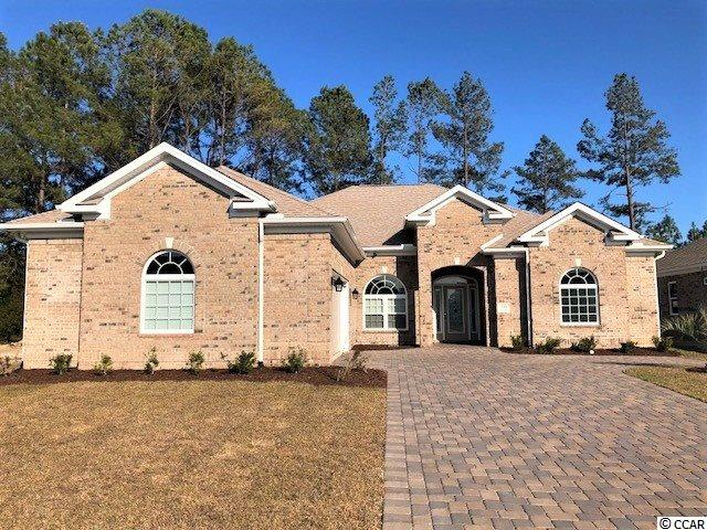 Detached MLS:1807259   464 Deer Watch Circle Longs SC