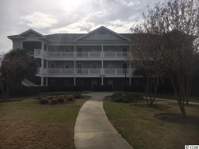 Condo MLS:1807265 WEDGEWOOD @BF  5751 Oyster Catcher Drive North Myrtle Beach SC