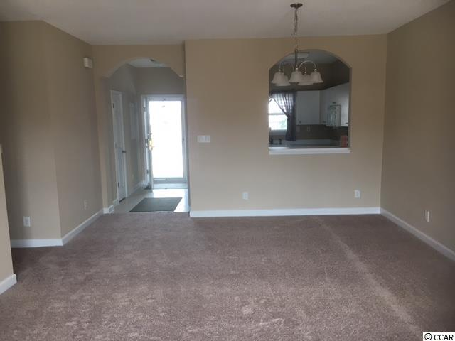 Contact your Realtor for this 2 bedroom condo for sale at  1