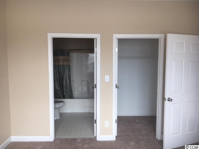 condo for sale at  1 for $109,900