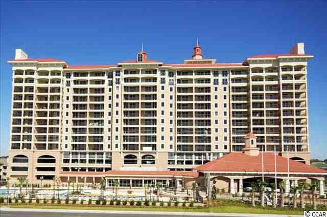Condo MLS:1807295 Tilghman Beach & Golf Resort - N  1819 N Ocean Blvd. North Myrtle Beach SC