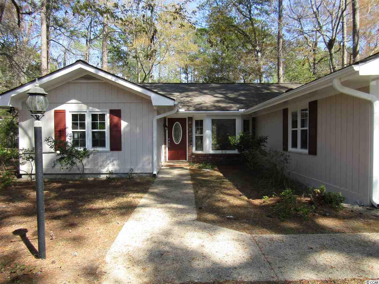 Detached MLS:1807322   7 Swamp Fox Drive Carolina Shores NC