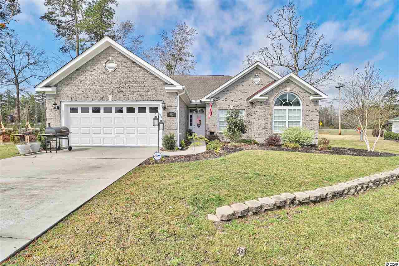 Detached MLS:1807356   462 Deer Watch Circle Longs SC