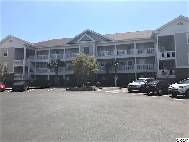 Condo MLS:1807360 Ironwood at Barefoot Resort  5801 Oyster Catcher Dr North Myrtle Beach SC
