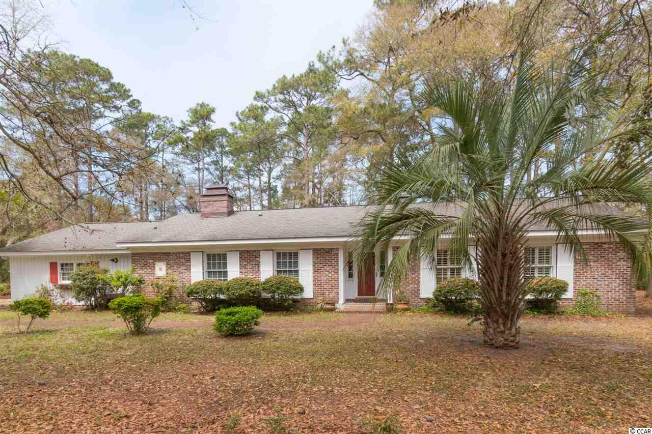 Surfside Realty Company - MLS Number: 1807389