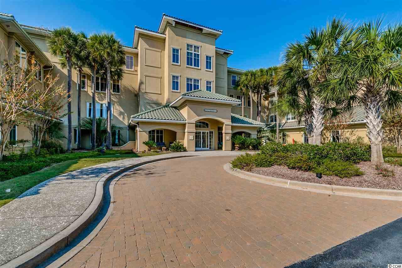 Condo MLS:1807463 Edgewater at Barefoot Resort  2180 Waterview Dr North Myrtle Beach SC