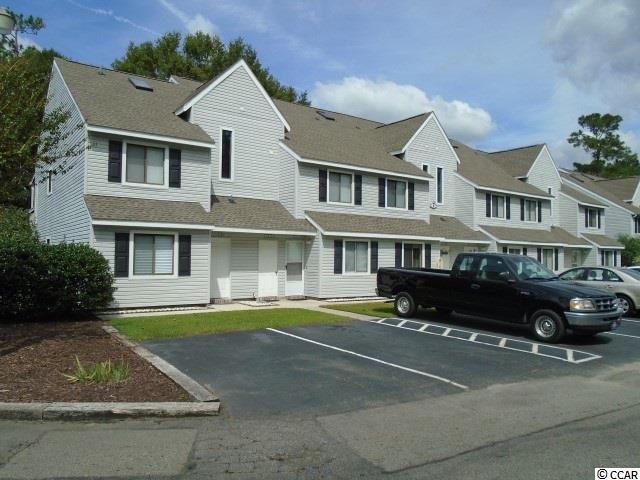 Condo MLS:1807490 Fairway Village - Island Green  500 Fairway Village Dr Unit 7-M Myrtle Beach SC