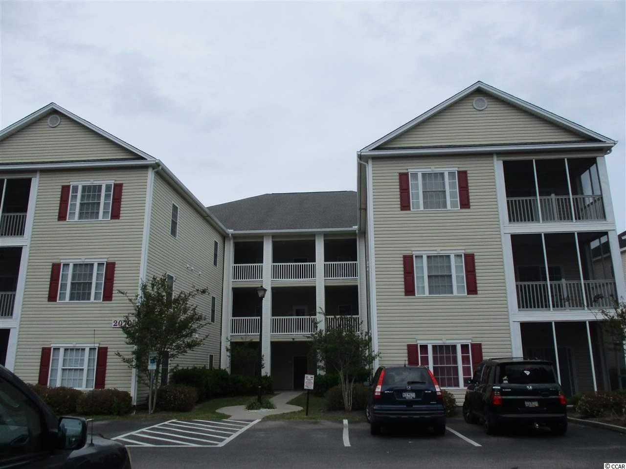 Condo MLS:1807501 Maddington Place  2070 Crossgate Blvd. Surfside Beach SC