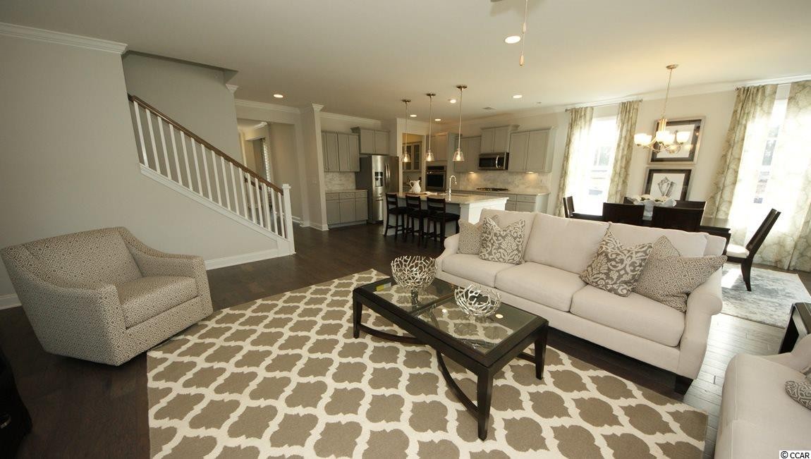 This property available at the  West Lake at Montrose - Market C in Myrtle Beach – Real Estate