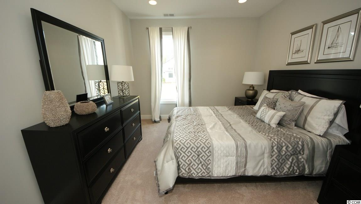 Real estate listing at  West Lake at Montrose - Market C with a price of $367,990