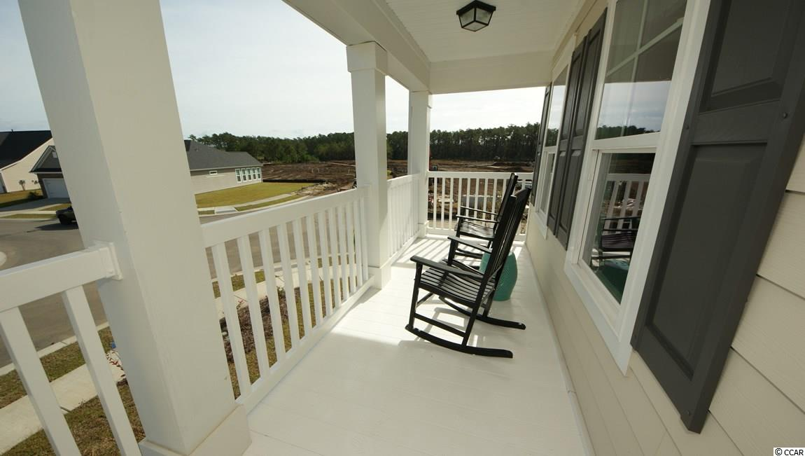 Check out this 4 bedroom house at  West Lake at Montrose - Market C