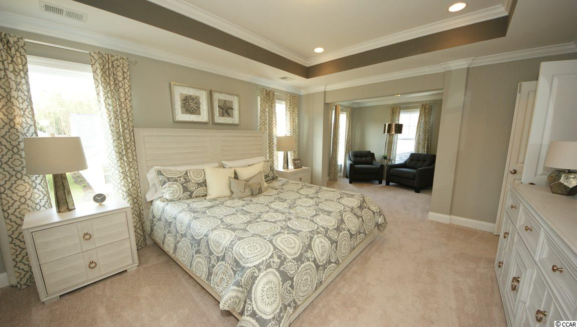 This 4 bedroom house at  West Lake at Montrose - Market C is currently for sale