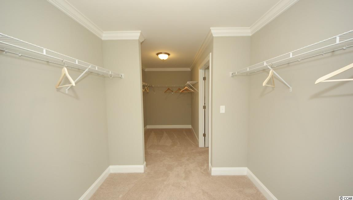 Don't miss this  4 bedroom Myrtle Beach house for sale