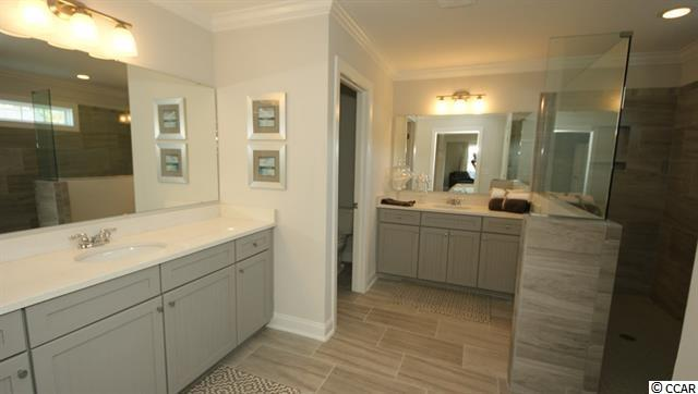 Have you seen this  West Lake at Montrose - Market C property for sale in Myrtle Beach