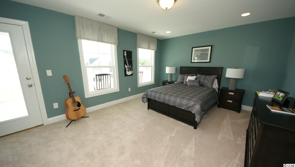 Contact your real estate agent to view this  West Lake at Montrose - Market C house for sale