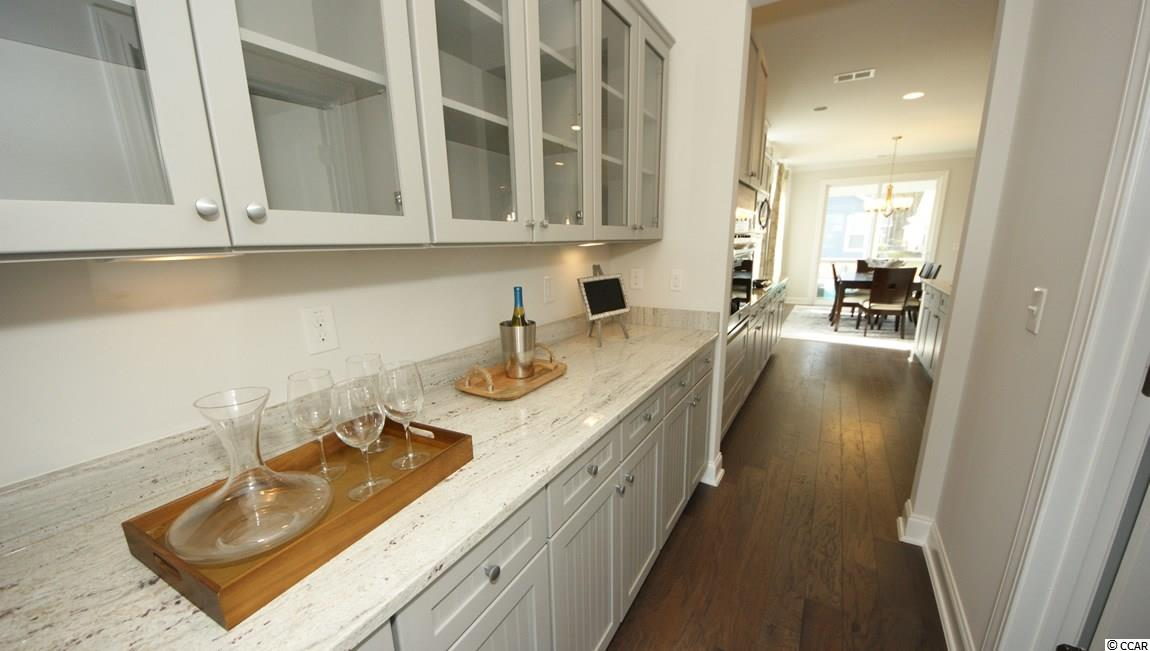 Contact your Realtor for this 4 bedroom house for sale at  West Lake at Montrose - Market C