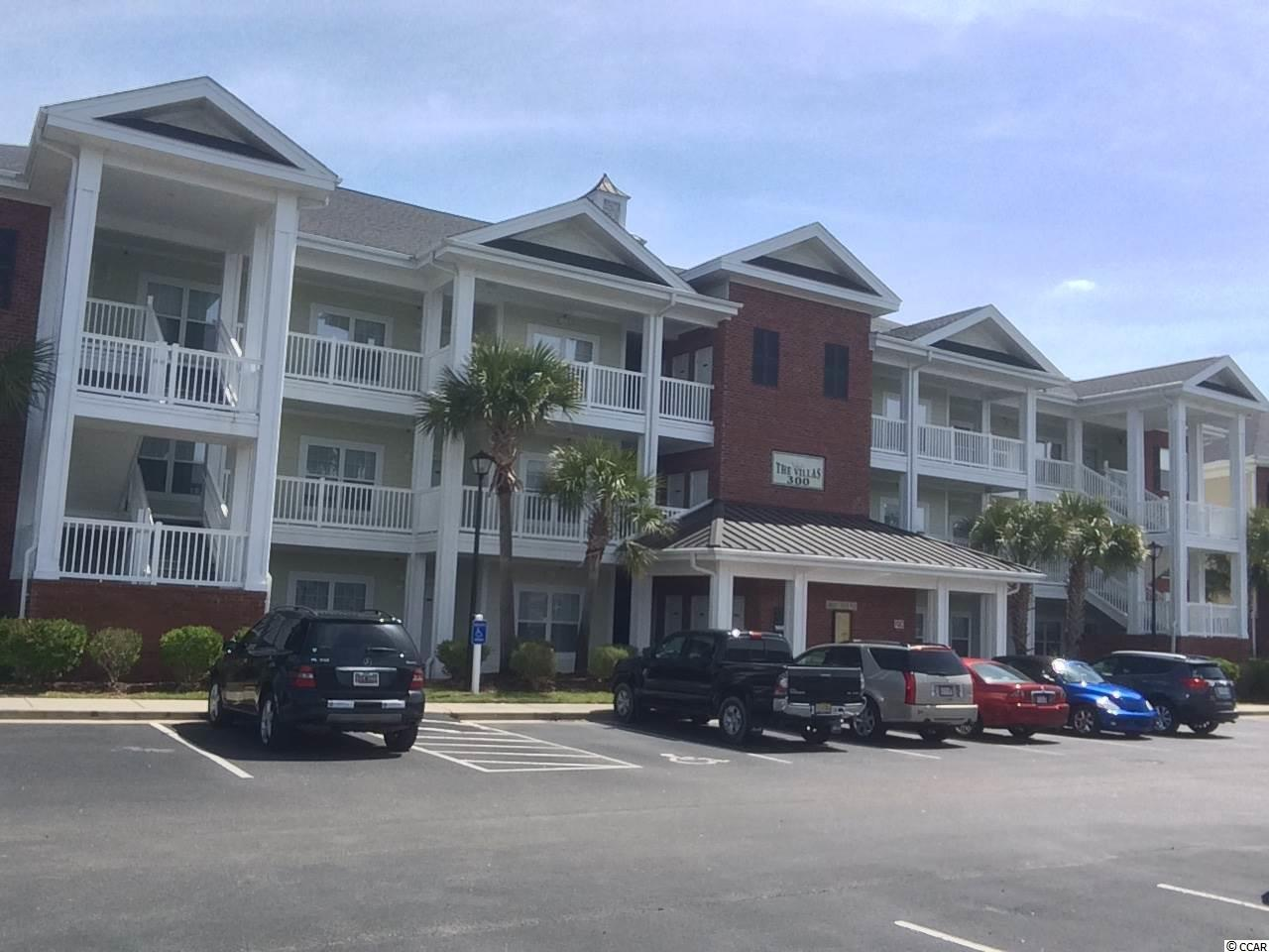 Condo MLS:1807546 Tupelo Bay - Garden City  1008 Ray Costin Way Murrells Inlet SC