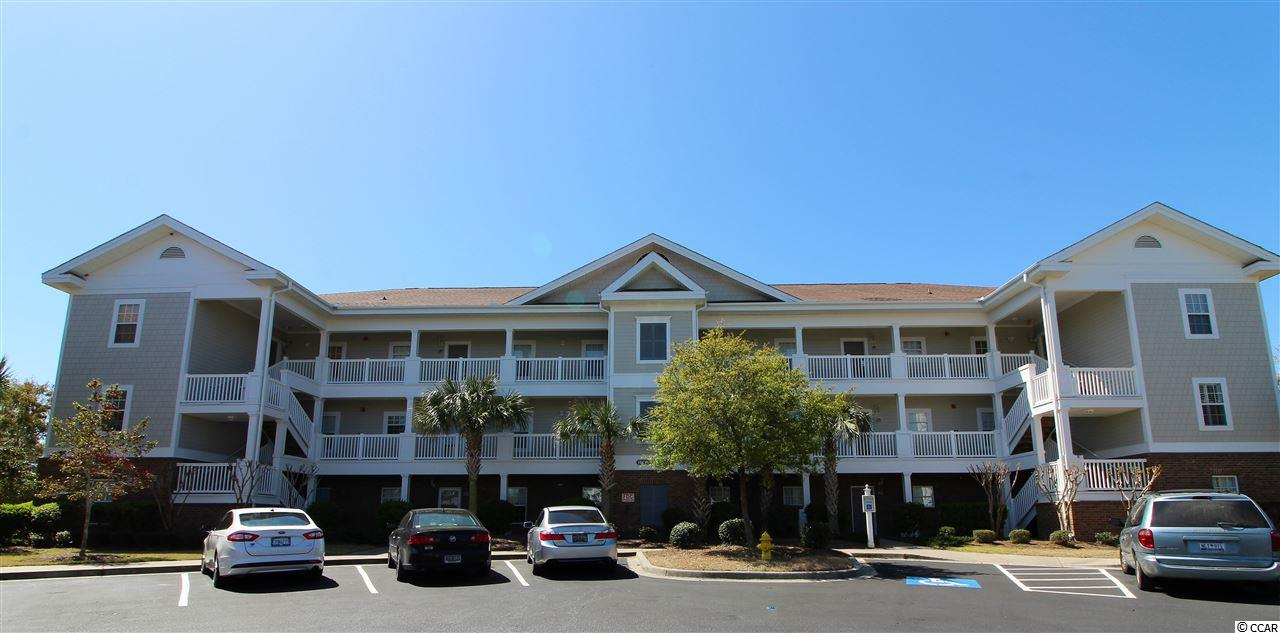Condo MLS:1807551 Ironwood at Barefoot Resort  5801 Oyster Catcher Drive North Myrtle Beach SC