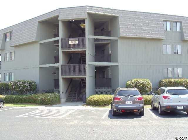 Condo MLS:1807572 A Place At The Beach IV Shore Dr  9670 Shore Drive Myrtle Beach SC