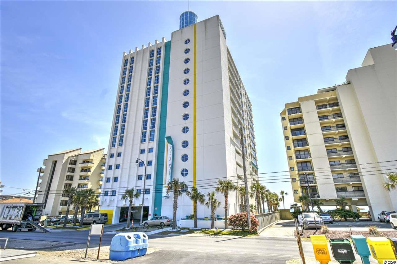 Condos for sale at seaside inn resort crescent be myrtle beach ocean front condo in north myrtle beach south carolina publicscrutiny Gallery