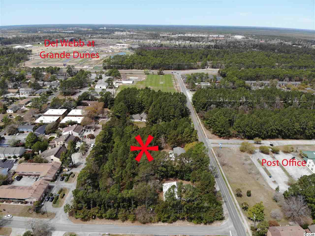 Surfside Realty Company - MLS Number: 1807600