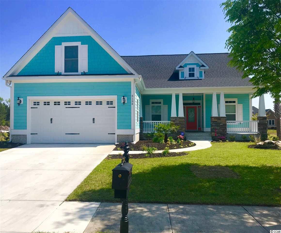 Surfside Realty Company - MLS Number: 1807703