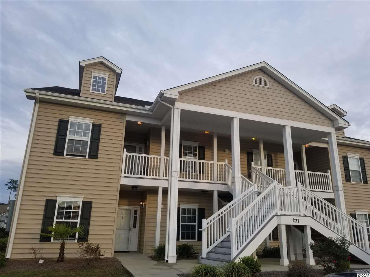 Condo MLS:1807773 Marcliffe West at Blackmoor  237 Moonglow Circle Murrells Inlet SC