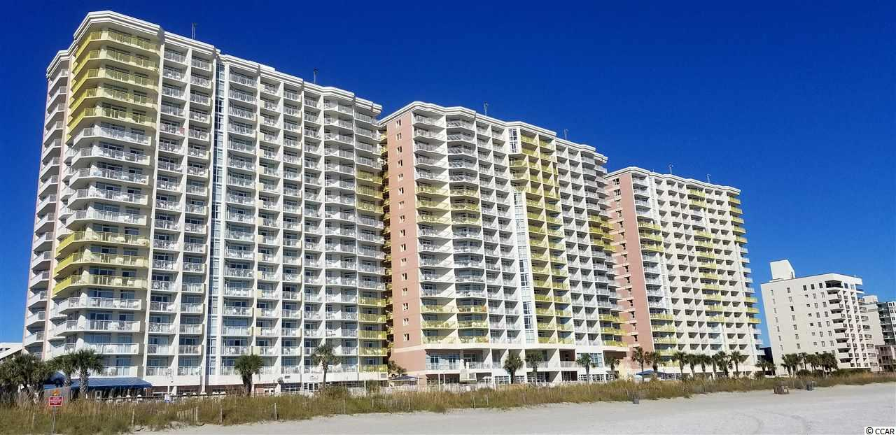 Condo MLS:1807774 Bay Watch  2801 S Ocean Blvd. North Myrtle Beach SC