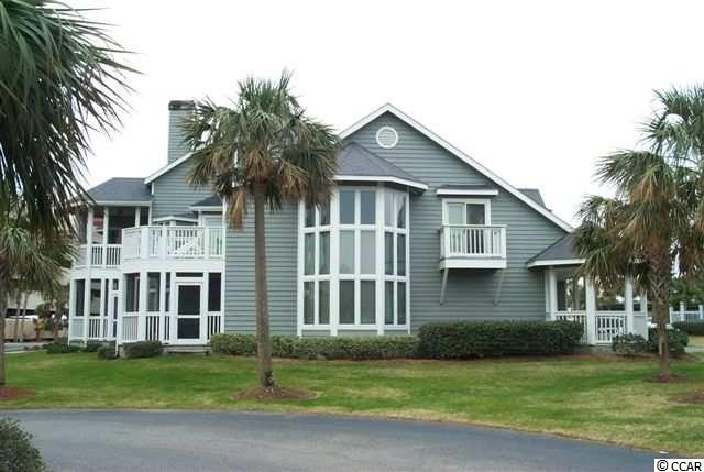 Condo MLS:1807787 Kingston Plantation - Windermere  709 Appleby Way Myrtle Beach SC