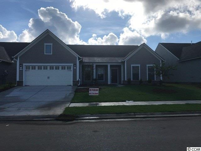 Detached MLS:1807833   6280 Trapani Place Myrtle Beach SC